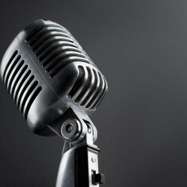 Rádiós interjú a Trend FM élő műsorában
