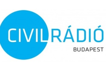 Civil Rádió: Interjú Tóth Simon Ferenccel