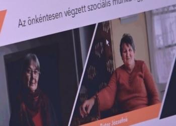 Imacaffe.hu: Butor Józsefné interjú