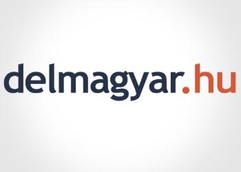 Délmagyar.hu: Kiállítás a rászorulók segítőiről