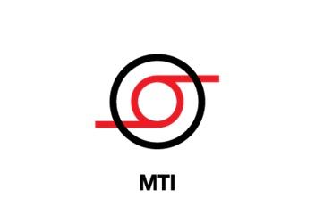MTI: Idén is átadták a Jószolgálat-díjakat