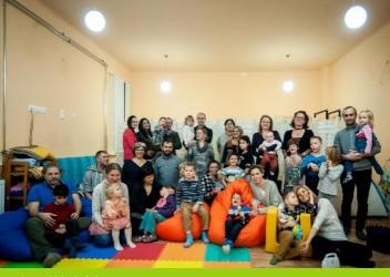 Teol.hu: Átadták a Jószolgálat-díjakat