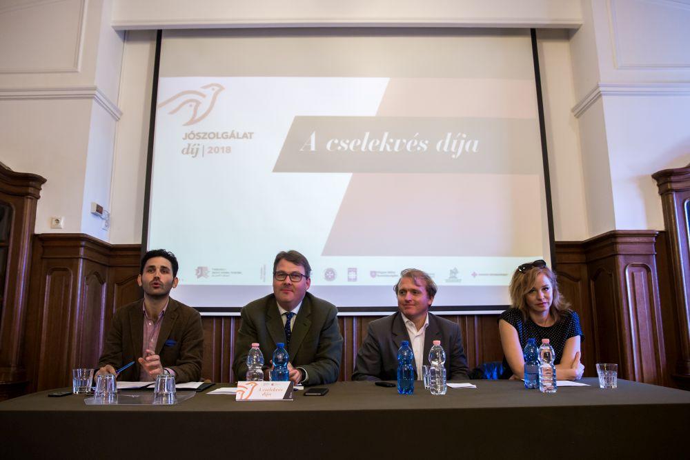 Budapest 2017/18-as évad megnyitó